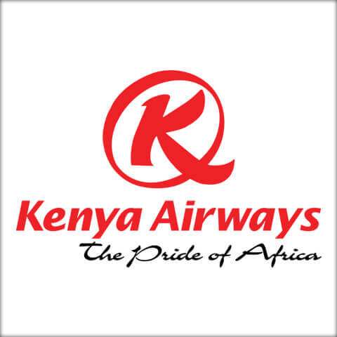 Shipping to Kenya from UK, cheap rates | Cargo To Africa