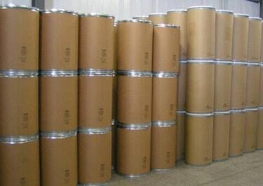 Barrel Shipping to Sudan
