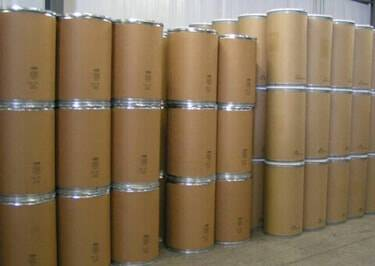 Barrel Shipping to Nigeria