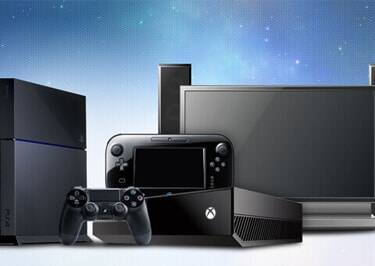 Gaming Consoles Shipping to Nigeria