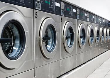 Washing Machines Shipping to Seychelles